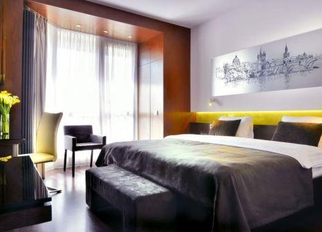 Ametyst Hotel 12 Bewertungen - Bild von LMX International