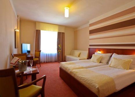 Hotel Atlantic 4 Bewertungen - Bild von LMX International