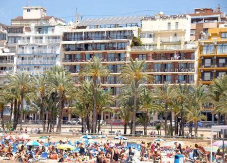 Hotel Montemar günstig bei weg.de buchen - Bild von LMX International