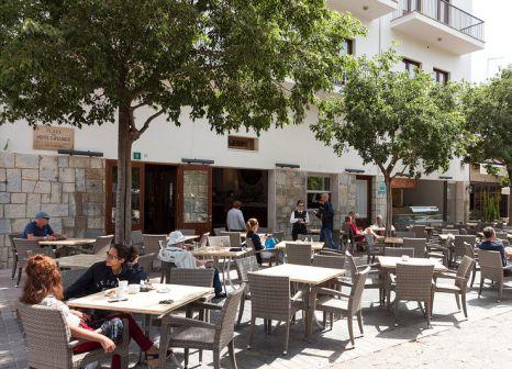 Hotel Hostal Borras 4 Bewertungen - Bild von LMX International