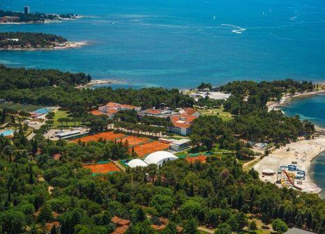 Hotel Melia Coral günstig bei weg.de buchen - Bild von LMX International