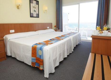 Hotel Natura Park günstig bei weg.de buchen - Bild von LMX International