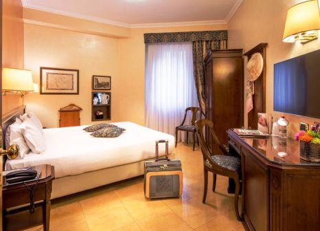 Hotel Galles in Latium - Bild von LMX International