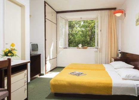 Hotelzimmer mit Aerobic im Hotel Park