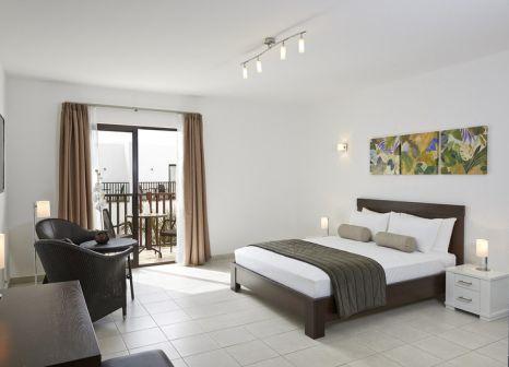 Hotelzimmer im Meliá Dunas Beach Resort & Spa günstig bei weg.de