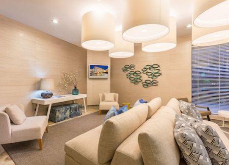 Hotel Baltum 11 Bewertungen - Bild von LMX International