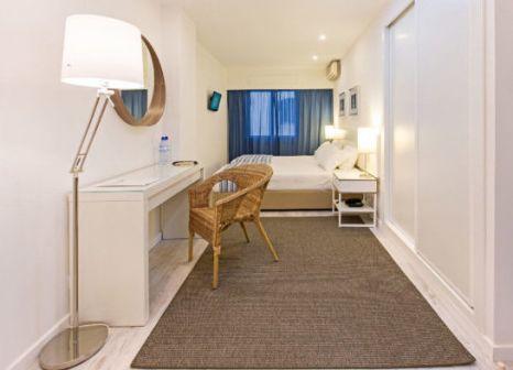 Hotel Baltum in Algarve - Bild von LMX International
