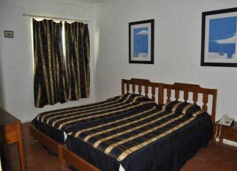 Hotel Regina günstig bei weg.de buchen - Bild von LMX International