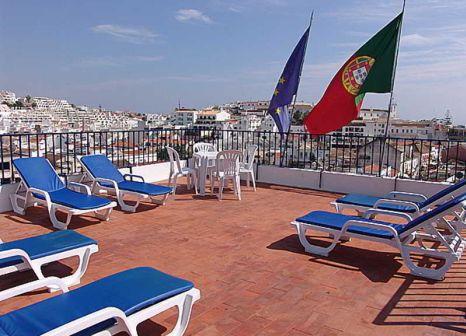Hotel Regina 1 Bewertungen - Bild von LMX International