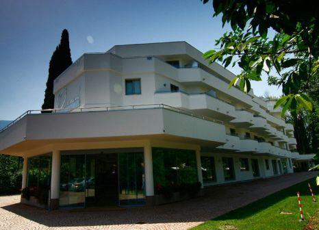 Hotel Oasi günstig bei weg.de buchen - Bild von LMX International