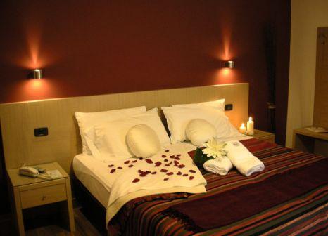 Hotel Oasi 5 Bewertungen - Bild von LMX International