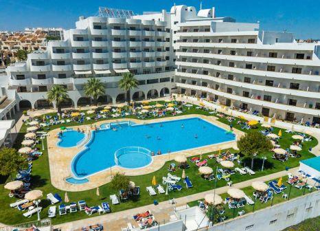Hotel Brisa Sol günstig bei weg.de buchen - Bild von LMX International