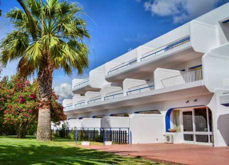 Carvoeiro Hotel günstig bei weg.de buchen - Bild von LMX International