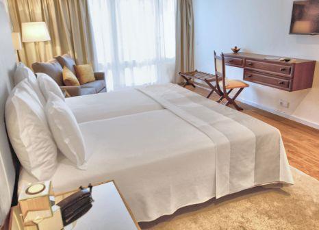 Carvoeiro Hotel 3 Bewertungen - Bild von LMX International