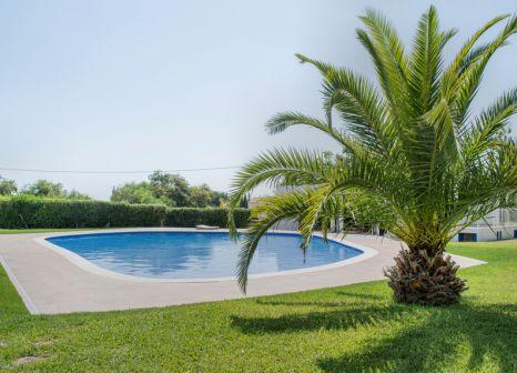 Carvoeiro Hotel in Algarve - Bild von LMX International