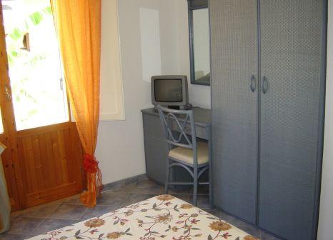 Hotelzimmer mit Tennis im Hotel Club Torre Marino