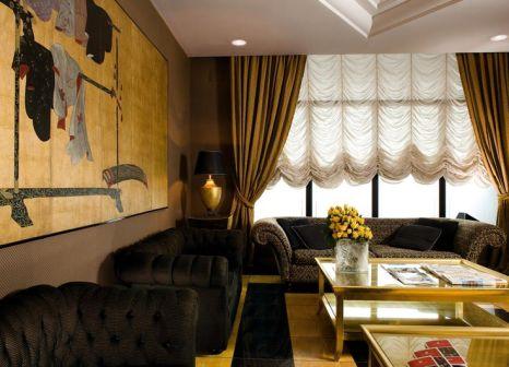 Hotelzimmer mit Pool im Hotel Ramada Naples