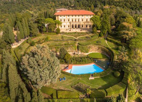 Hotel Villa Pitiana günstig bei weg.de buchen - Bild von LMX International
