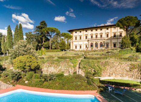 Hotel Villa Pitiana in Toskana - Bild von LMX International