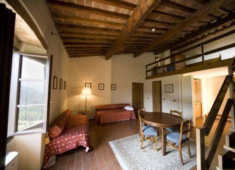 Hotelzimmer mit Reiten im Villa Pitiana