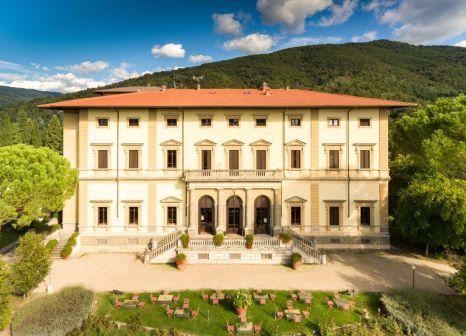 Hotel Villa Pitiana 9 Bewertungen - Bild von LMX International