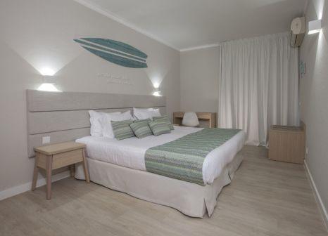 Hotel Vitor's Plaza 9 Bewertungen - Bild von LMX International