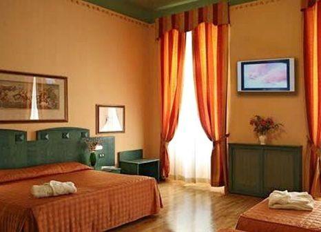 Hotel Bologna in Toskanische Küste - Bild von LMX International