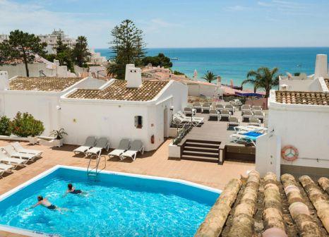 Hotel 3HB Golden Beach in Algarve - Bild von LMX International