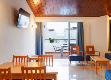 Hotel 3HB Golden Beach 0 Bewertungen - Bild von LMX International
