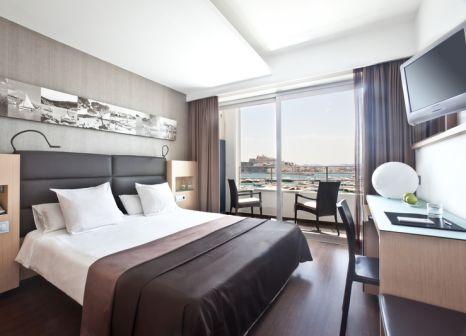 Hotel OD Ocean Drive in Ibiza - Bild von LMX International