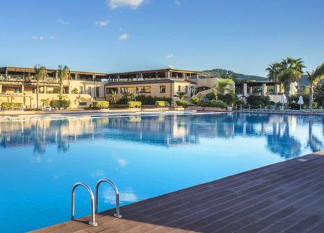 Hotel VOI Tanka Resort 11 Bewertungen - Bild von LMX International