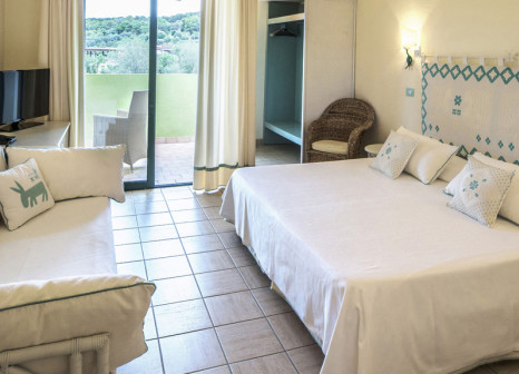 Hotelzimmer im VOI Tanka Resort günstig bei weg.de
