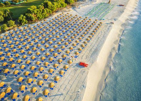 Hotel VOI Tanka Resort günstig bei weg.de buchen - Bild von LMX International