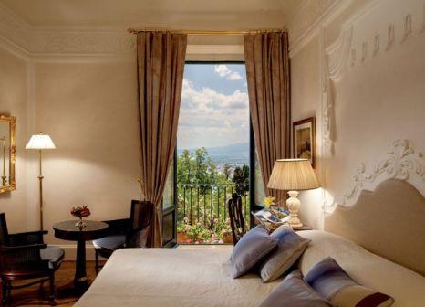 Belmond Grand Hotel Timeo 2 Bewertungen - Bild von LMX International
