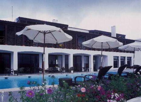 Hotel Pousada Forte da Horta günstig bei weg.de buchen - Bild von LMX International