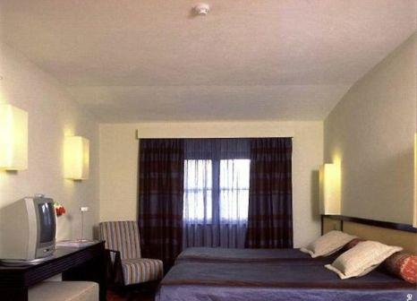 Hotelzimmer im Pousada Forte da Horta günstig bei weg.de