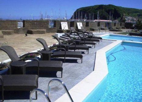 Hotel Pousada Forte da Horta 0 Bewertungen - Bild von LMX International