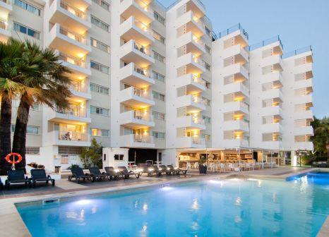 Hotel Vistasol Apartamentos in Mallorca - Bild von LMX International