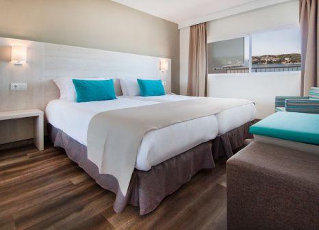 Hotelzimmer im Vistasol Apartamentos günstig bei weg.de