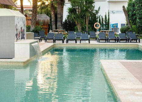Hotel Vistasol Apartamentos 35 Bewertungen - Bild von LMX International