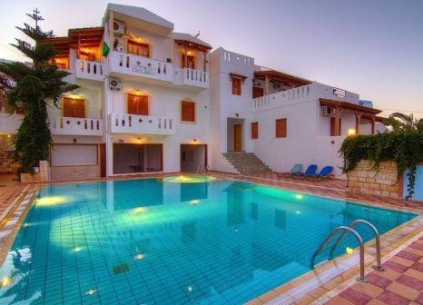 Hotel Adonis 159 Bewertungen - Bild von LMX International