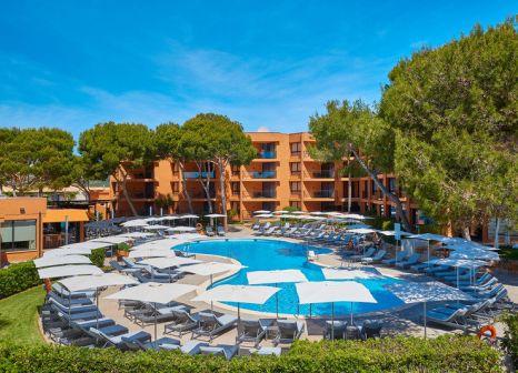 Protur Turó Pins Hotel 107 Bewertungen - Bild von LMX International