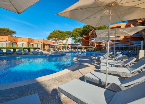 Protur Turó Pins Hotel in Mallorca - Bild von LMX International