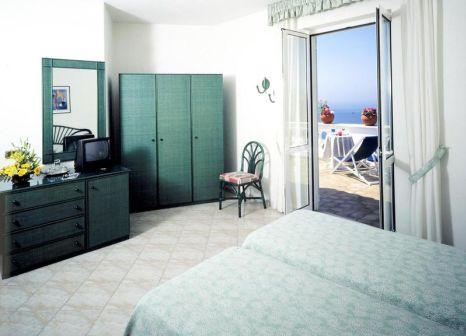 Hotelzimmer mit Kinderbetreuung im Park Imperial Hotel Terme