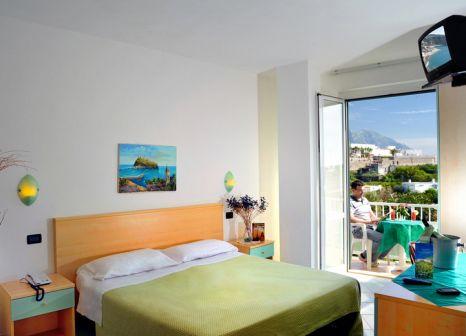Hotel Park Victoria 60 Bewertungen - Bild von LMX International