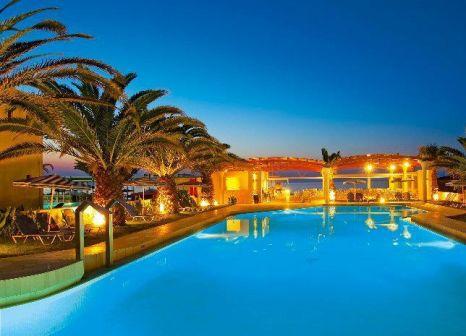 Hotel Eva Bay günstig bei weg.de buchen - Bild von LMX International