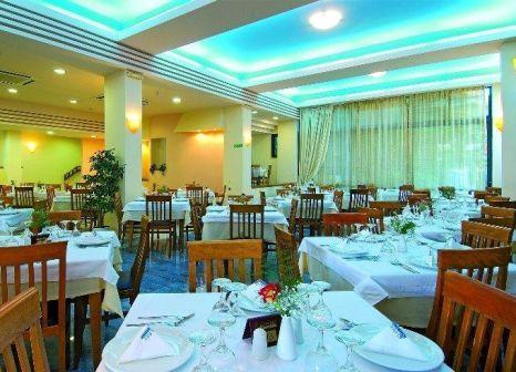 Hotel Eva Bay 25 Bewertungen - Bild von LMX International