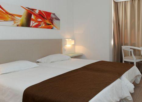 Hotelzimmer im Dorisol Estrelicia Hotel günstig bei weg.de