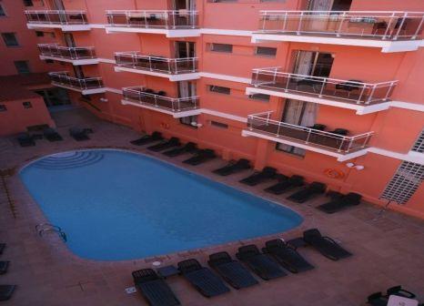 Hotel Tossa Beach Center 23 Bewertungen - Bild von LMX International