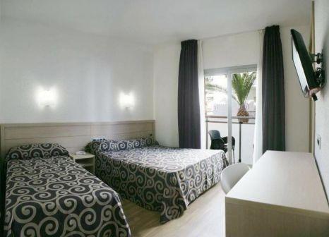Hotelzimmer im Tossa Beach Center günstig bei weg.de
